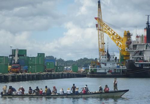 Papua13-Sorong-Port (14)