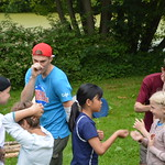 Adventure Camp 2013