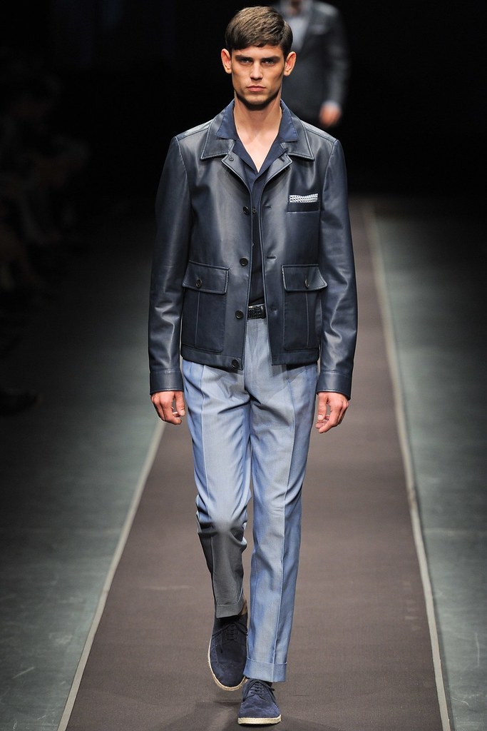 SS14 Milan Canali024_Arthur Gosse(vogue.co.uk)