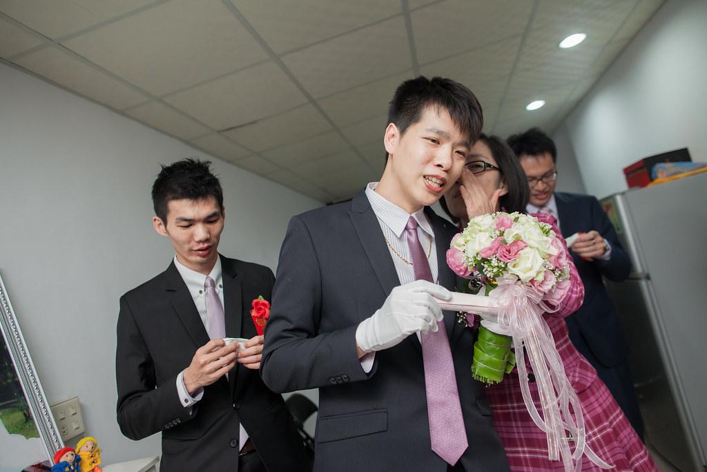 Wedding0421-0058