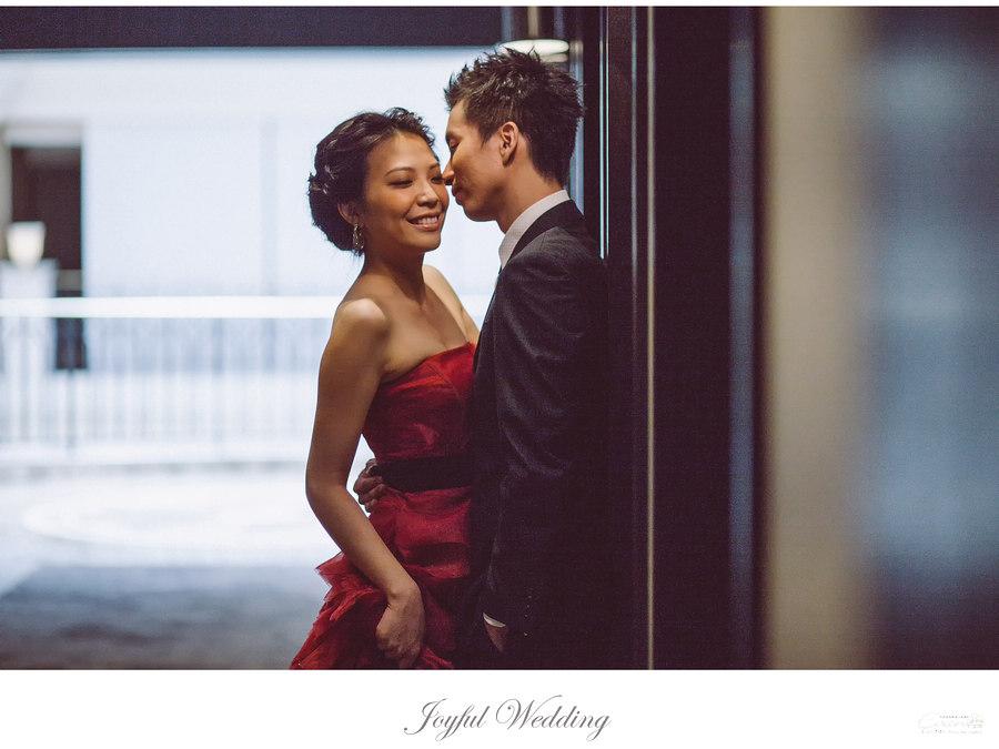 Jessie & Ethan 婚禮記錄 _00020