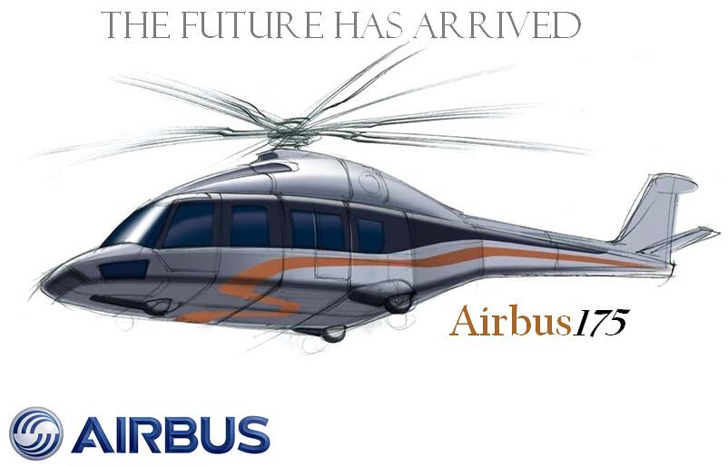 Airbus175   Photos for PPRuNe Members   Flickr
