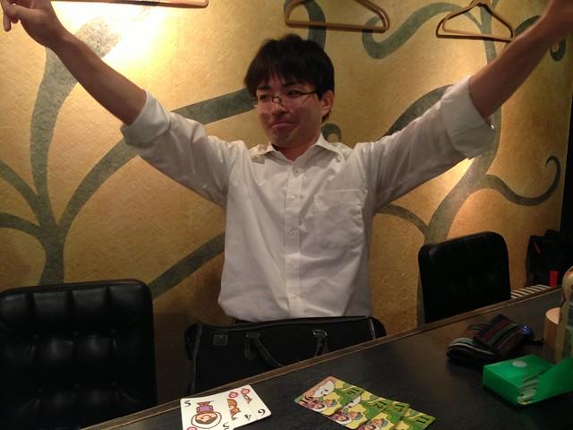 fig5_第1回チャンピオンハンターさん.jpg