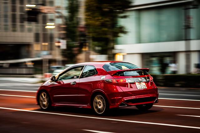 20130806_03_Honda Civic Type R