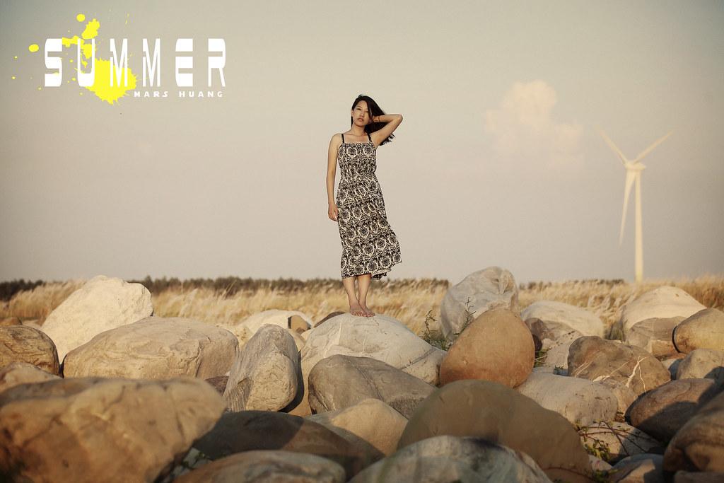 SUMMER-36