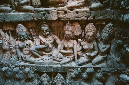 Temples of Angkor-12