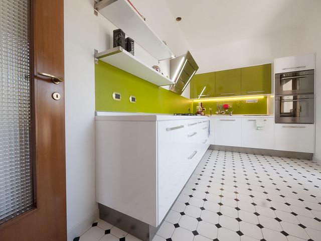 Disegno » Montaggio Cucine Ikea - Ispirazioni Design dell ...