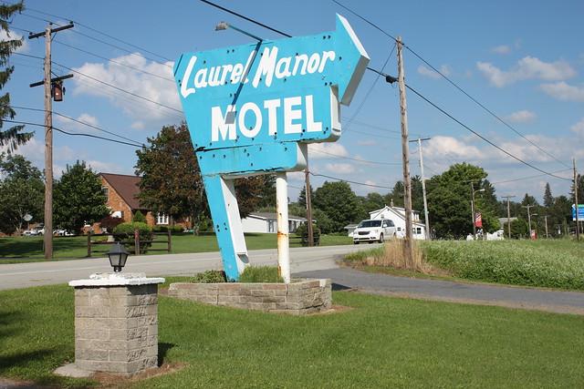 Motel  Internet Acceb Code Hack