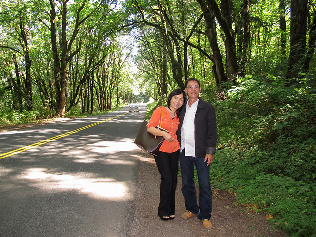 2013-07-30 Portland-4610