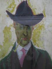2013-3-weimar-194-quedlinburg-galerie feininger