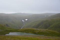 Nordkapi reis 07.2013