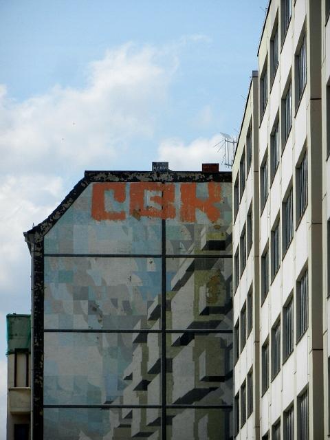 Berlin_65
