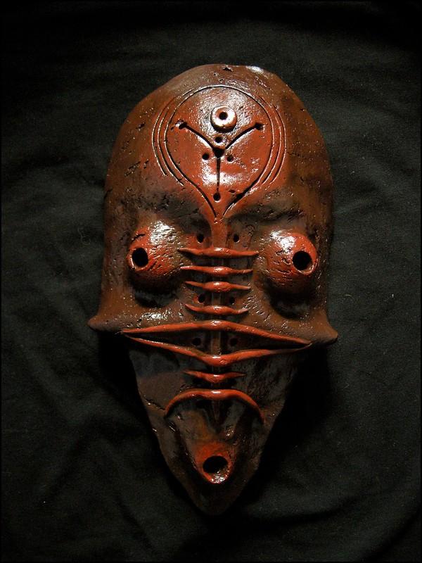 mask11505