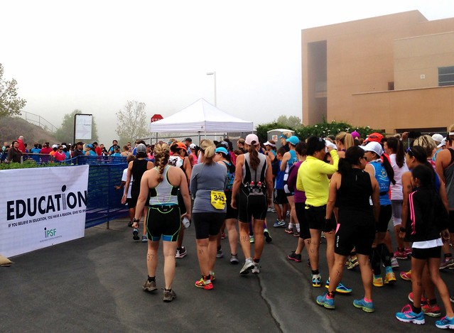 iTRYathlon 2013
