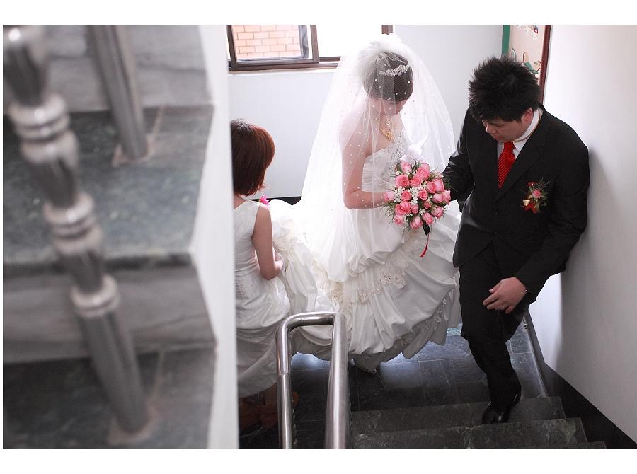 婚攝,婚禮記錄,搖滾雙魚,桃園萬翔餐廳