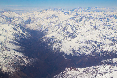 Andes_Aerial_2