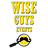 Wise Guys Events' buddy icon