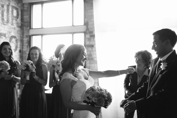 Burroughes-Building-wedding-toronto-Celine-Kim-Photography- N&B-44