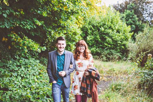 Vicki&Dave14