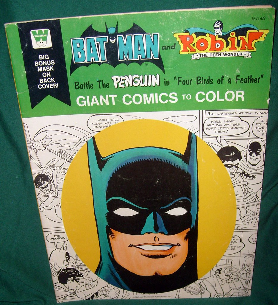 batman_giantcomics