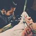 Keller tattoos Eric 10.5.13-7