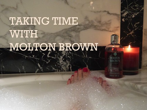 Molton-brown-bathing-goring-hotel