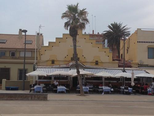Casa Navarro Valencia