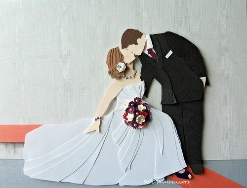 wedding-card-ROC-paper-scissors