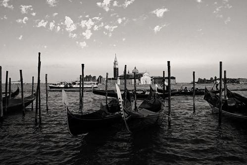 Venecia3F