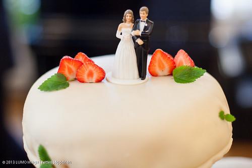Bröllop Ina ja Jonni (58)