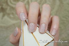 hand, nail care, finger, nail polish, glitter, nail, manicure, cosmetics,
