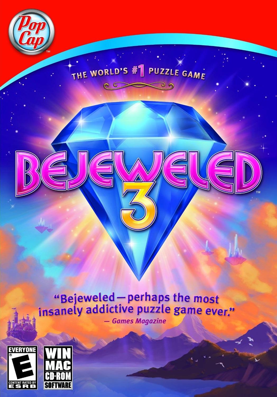 Bejeweled_3