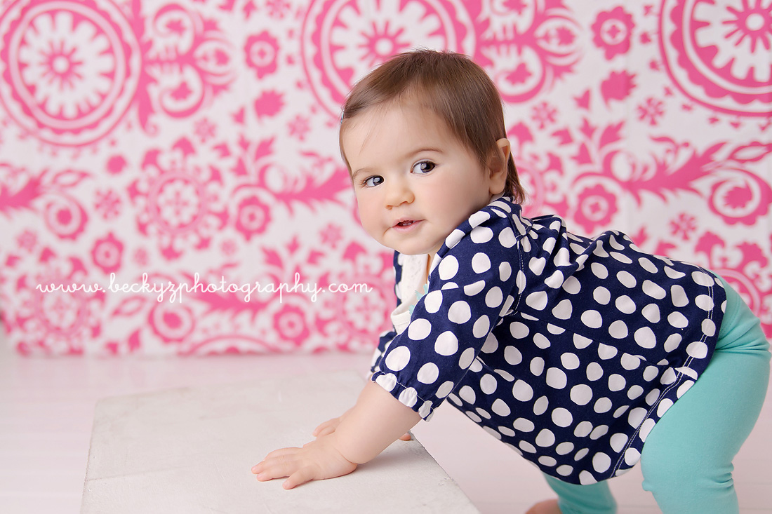 10749115045 403b29f5fa o Tatum is one | Prosper Baby Photographer