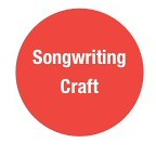 Songwriting_Craft