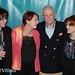 Lily Tomlin, Dr. Helen Caldicott, Ric O'Barry, Kat Kramer, FALLOUT, Kat Kramer's Films That Change The World