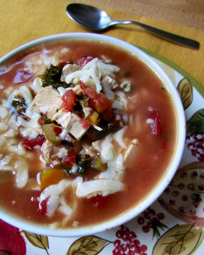 hearty_chicken_soup
