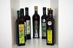 olive oil, distilled beverage, liqueur, bottle, drink, brand, alcoholic beverage,