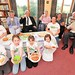 Big Lunch Portaferry-9