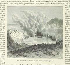 Image taken from page 204 of '[Cent tableaux de géographie pittoresque, avec une introduction topographique.]'