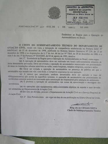 Cobertura do XIV ENASG - Clube Ascaero -Caxias do Sul  11294036474_45821f1f9b
