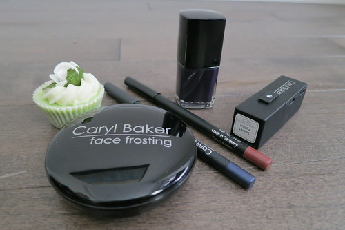 Caryl-Baker-Visage-The-Magic-of-Beauty-Collection