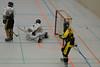 _ISHD_U16_DM2013_Bissendorf-20131207-63.jpg
