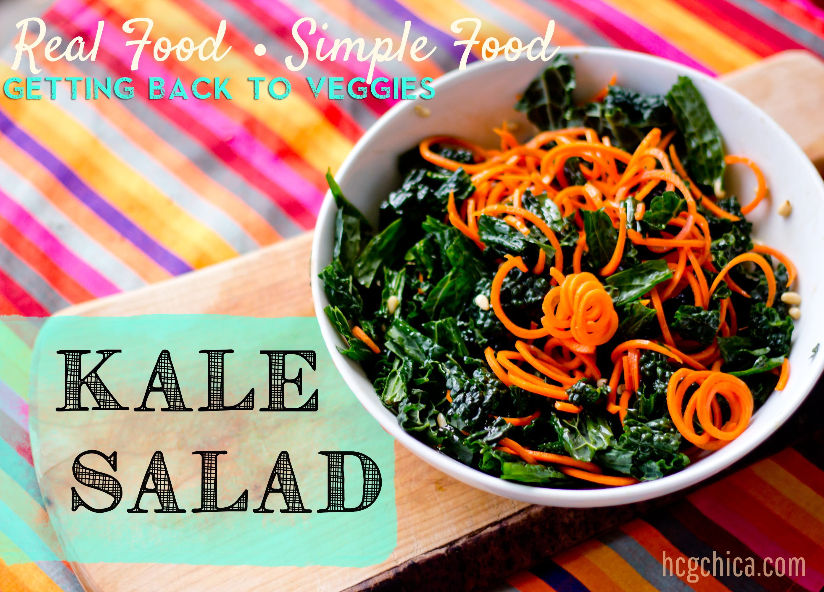 phase-3-kale-salad-shorter