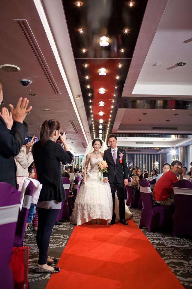 婚禮紀錄-460.jpg