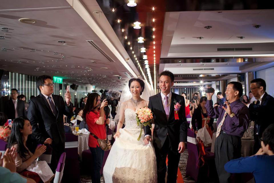 婚禮紀錄-468.jpg