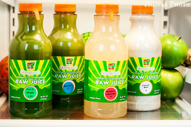 skinny limits juice cleanse review raw juice in_the_know_mom