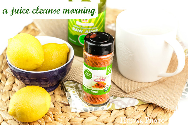 skinny limits review juice cleanse in_the_know_mom