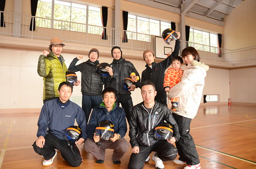 Team-Kitsutsuki2