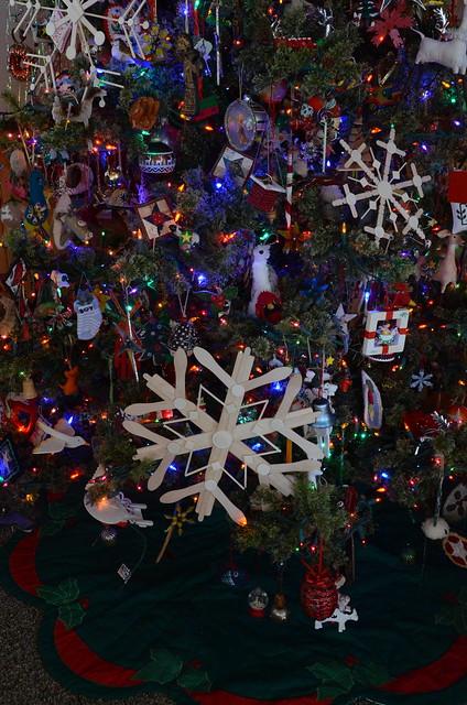 2013-12-25-Christmas-114