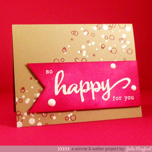 Happy4u-bbhappy-julie